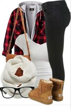 ugg boots cheap #ugg #boots #cheap #shoes, shoes for women just cost $88.89