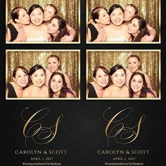 The bride & her girls! Make every moment MEMORABLE with Royal Photo Booth! We'd ❤️ to hear from you! ‪646.363.6749‬ or hello@RoyalPhotoBooth.biz . . . . . . #RoyalPhotoBooth #nycphotobooth #nycevents #eventideas #partyideas #weddingideas #birthdayideas #eventplanner #eventprofs #photoboothnyc #marketingideas #nycwedding #newyorkcity #gifbooth #nycweddingplanner #weddinginspiration #weddingplanner #photoboothrental #wedding #weddingplanning #eventplanning #events #eventlife #gala…