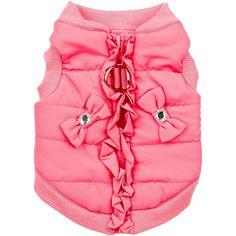 valentine one waterproof case