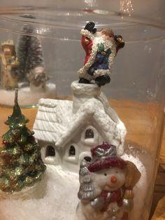 Snowman, Christmas Ornaments, Holiday Decor, Outdoor Decor, Home Decor, Homemade Home Decor, Christmas Jewelry, Christmas Ornament, Interior Design