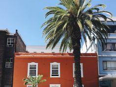 Long Street, Cape Town 📷 @kerry_photo  #propertyseekers #propertyagent #houses #broker #beautiful #luxurylistings #propertymanagement…