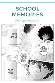 shoujo romance manga || manga recommendation || anime schoolgirls || kawaii manga || moe anime || manga girls Moe Anime, Manga Anime, Comic Script, Top Manga, Cute Manga Girl, Romance Manga, Popular Manga, Online Manga