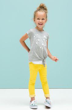 Shop de Look - Kleding voor Meisjes mid | Tumble 'N Dry® | Tumble 'N Dry