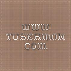 www.tusermon.com