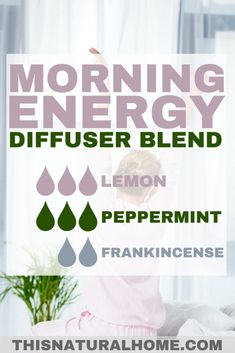 essential oil blends for anxiety young living essential oil recipes for anxiety attacks Essential Oils For Pain, Essential Oil Diffuser Blends, Doterra Essential Oils, Young Living Essential Oils, Essential Oils Sciatica, Essential Oils Sleep Blend, Relaxing Essential Oil Blends, Yl Oils, Essential Oil Combinations