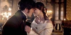 Victoria 2016, Victoria Itv, Victoria Series, Victoria Movie, Queen Victoria Prince Albert, Victoria And Albert, Storm And Silence, Gifs, Tv Show Music