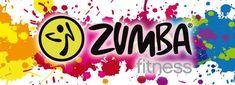 De bem com você!: ZUMBA FITNESS ♥