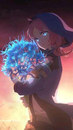 Anime Girl Pink, Blue Anime, Cool Anime Girl, Kawaii Anime Girl, Anime Art Girl, Wallpaper Animes, Anime Wallpaper Live, Animes Wallpapers, Cute Anime Character