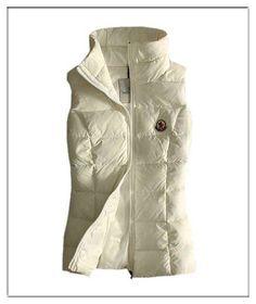 e36174ed2 44 Best winter clothing images | Jackets, Black People, Girls coats
