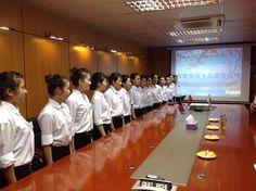 http://congtyxklduytin.com/category/xuat-khau-lao-dong-nhat-ban/