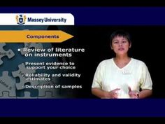 The Literature Review-guzel baya ayrintili