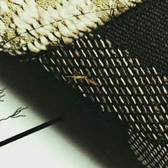 Perde#curtain#tül#sheer#fon#drapery#dekoratif#kumaş#fabric#döşemelik#upholstery#nakış#embroideryu#jakar#jacquard#hoteltextile#hospitaltextile#projetekstili#contracttextile#antibacterial#flameretardant#trevira#duvarkaplamalarıpp#wallcoverings#architect#interior#designer#içmimar#bursa#turkey Garden Tools, Hair Accessories, Yard Tools, Outdoor Power Equipment, Hair Accessory