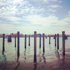 Venice.  #Travel