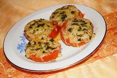 Käse - Tomaten, ein leckeres Rezept aus der Kategorie Warm. Bewertungen: 2. Durchschnitt: Ø 3,3.