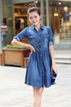 Shopping De Sizes Big 8 Imágenes Dresses Casual Y Mejores qEx4tt
