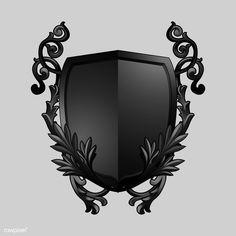 My bookmarks - Freepik Award Poster, Barber Logo, 3d Cnc, Deer Design, Lord Shiva Painting, Logo Background, Dark Fantasy Art, Banner, Creative Logo