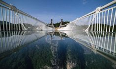 Zhangjiajie-Grand-Canyon-Glass-Bridge-Photography-1020x610.jpg (1020×610)