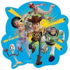 Cheap Disney, Jigsaws & Sweets in Durham UK Disney Pixar, Disney Cars Toys, Cumple Toy Story, Festa Toy Story, Toy Story 3, Toy Story Party, Dibujos Toy Story, Imprimibles Toy Story, Toy Story Invitations