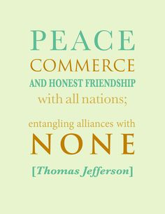 Liberty for all Liberty Quotes, Thomas Jefferson, Just Be, Food For Thought, Peace, Thoughts, Feelings, Live, Words