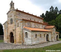 Architecture Romane, Italy Architecture, Romanesque Architecture, Church Architecture, Modern Architecture, Abandoned Churches, Old Churches, Architecture Religieuse, Romanesque Art