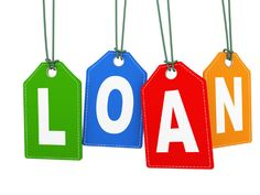 If money is tight and you don't get paid until later in the month, an installment loan can help.