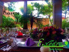 DISTINCTION • EXCLUSIVE • ELEGANCE #ExedraJardinBoutique , a #dream come true! DISTINCIÓN • EXCLUSIVIDAD • ELEGANCIA  Exedra Jardín Boutique, un sueño hecho realidad! #Exedra #weddings #mexico #cuernavaca #bodasconestilo #weddinghour #WeddingTips #Jiutepec #Jiute #Cuerna