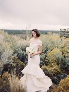 Perfect Blog Wedding Photographers Bend Oregon u Destination and Portland Oregon Wedding Photography u Byron