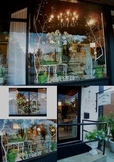shop window 07.2011