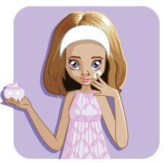 nadenenaude@gmail.com Disney Characters, Fictional Characters, Disney Princess, Art, Art Background, Kunst, Performing Arts, Fantasy Characters, Disney Princesses