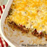 Just added my InLinkz link here: http://www.sixsistersstuff.com/2015/05/50-recipes-for-your-next-potluck.html
