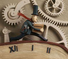 http://espresso.repubblica.it/visioni/lifestyle/2011/02/14/galleria/la-scultura-egrave-un-gioco-1.108896#1  Thief of time