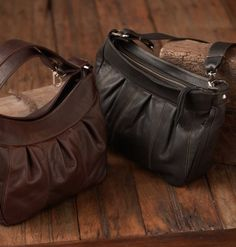 df674f20f512d2bcdfe1d6044fc2ef21--concealed-carry-purse-conceal-carry.jpg 1ab4a93922ebc