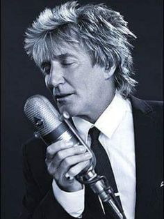 Check out Rod Stewart @ Iomoio Rod Stewart, Music Tv, Forever Young, Lyrics, Hot, Sexy, Check, Movies, Films