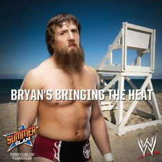 Bryan!!