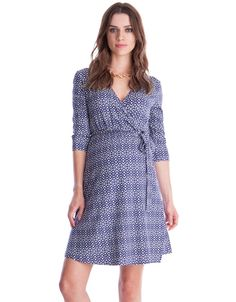 http://www.seraphine.com/maternity-clothes/maternity-dresses/purple-printed-maternity-wrap-dress-7.html