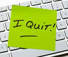 """Can I change jobs frequently will be the biggest question ambitious folks ask themselves frequently. You can never be sure how will keeping many different jobs at many different businesses check out a potential company in the near future. You should definitely ask yourself that when you're considering """"should I quit my job"""". You really do not want to be viewed as flaky or unreliable or unable to  ..."""