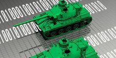Mucho cuidado con los ataques cibernéticos chinos y rusos http://j.mp/1BzuXkz    #China, #CiberAtaque, #MoisésNaim, #Rusia, #Tecnología