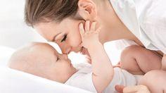 L'amour au coeur de la maternité - Femme - Psycho - Mamanpourlavie.com