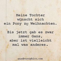 #quadrasophics #weihnachten #weihnachtsgeschenk #weihnachtsgeschenke #dekoartikel #düsseldorf #pony #gänsebraten #heiligabend