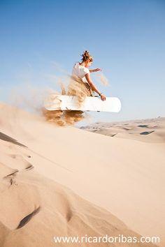 South America, Summer 2013. Sandboarding in Huacachina, Peru.    Google Image Result for http://ricardoribasfoto.files.wordpress.com/2012/01/110513_ica_0067.jpg%3Fw%3D600