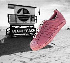 factory price 72764 6f0fa Welcome to adidas Shop for adidas shoes, clothing and view new collections  for adidas Originals, running, football, training and much more.