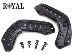 Helmet Accessories-ROYAL PROTECTION