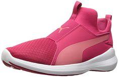 4b180229f981 83 Best PEAK Basketball Shoes images