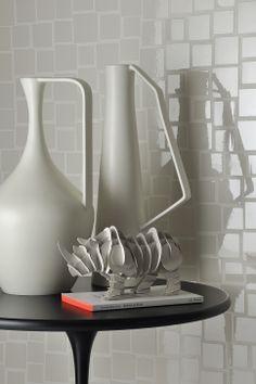 Decorative Tiles Melbourne Mesmerizing Ceramiche Brix  Interior_Tiles  Pinterest  Interiors Review