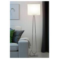KLABB Φωτιστικό δαπέδου - IKEA