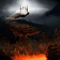 Kommen alle in den Himmel? Kann man ohne Sünde leben?  #Gott #Jesus #Bibel #Sünde #Himmel #lebenohnesünde