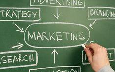 3 Ways to Simplify Online Marketing