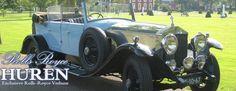 Rolls Royce Rental Holland Rolls Royce Huren Nederland