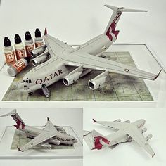 Military Diorama, S Mo, Plastic Models, Scale Models, Air Force, Colours, Instagram, Dioramas, Battle
