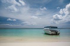Dein Traumurlaub am Sandstrand auf Mauritius | Urlaubsheld.de